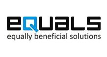 EQUALS-浈颖客户