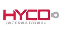 HYCO-浈颖客户