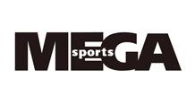 MEGA-浈颖客户