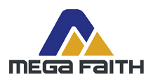 MEGA FAITH-浈颖客户